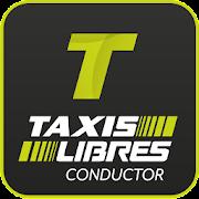 Taxis Libres Conductores