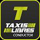 Taxis Libres Conductores icon