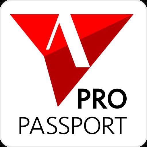 ATOK Passport版 Pro:プレミアムキーボード