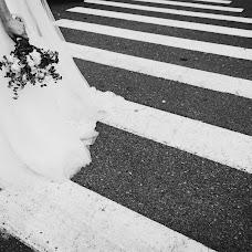 Wedding photographer Ilsur Gareev (ilsur). Photo of 26.07.2017