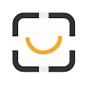 Project Happiness icon