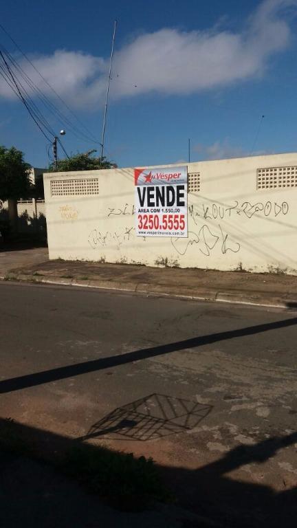 1b8a66155667a para Comprar em Goiânia