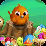 Crush Egg Icon