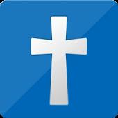 La Gaceta - Via Crucis