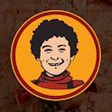 Pirilo Pizza icon