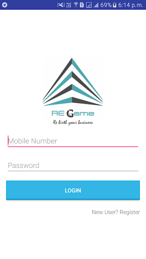 Re-Game 2.0 screenshots 2