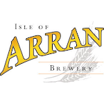 Logo for Arran Brewery
