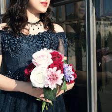 Wedding photographer Wedding Vienna (weddingvienna). Photo of 27.08.2018