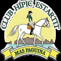 Logo Hípica Mas Paguina