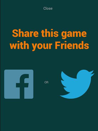 Guess the Club|玩體育競技App免費|玩APPs