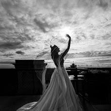 Свадебный фотограф Андрей Жулай (Juice). Фотография от 16.10.2018