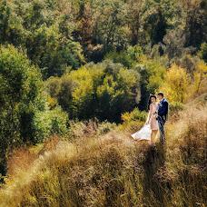 Свадебный фотограф Андрей Изотов (AndreyIzotov). Фотография от 27.09.2017