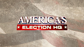 America's Election Headquarters thumbnail