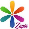 ZAPIN LAGOS icon