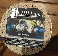 The Chillum - Hookah Parlour photo 2