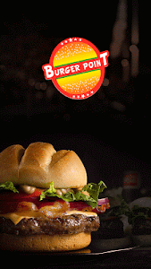 Burger Point, Chandigarh screenshot 0