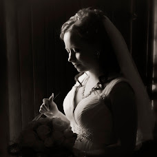 Wedding photographer Dmitriy Dima (art-foto2012). Photo of 02.02.2014