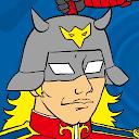 swordjaxa