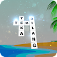Download TTS - Teka Teki Sans For PC Windows and Mac