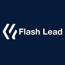 FlashLead Download on Windows