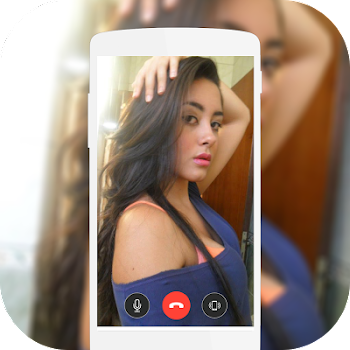 HotChat:Hot Video Chat and Calls