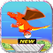 charizard  dragon adventure file APK for Gaming PC/PS3/PS4 Smart TV