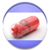 MeraMeds Online Pharmacy Drugs