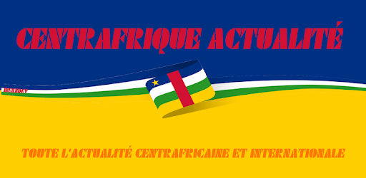 Central African news: All news about Central African Republic and Africa.