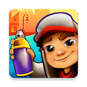 Subway Surfers Iceland MOD APK 1.117.0 (Unlimited Coins/Keys/Hoverboard & More)
