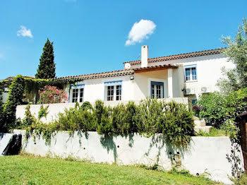maison à Marseille 13ème (13)