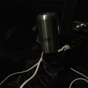 レガシィツーリングワゴン BH5 D型 GT-B E-tune2のカスタム事例画像 けつさんの2019年02月07日10:45の投稿
