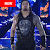 WWE Raw Videos file APK for Gaming PC/PS3/PS4 Smart TV
