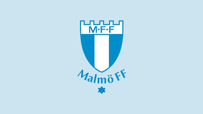 Watch Malmö FF live