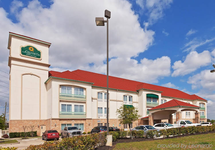 La Quinta Inn & Suites Houston Westchase