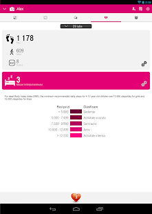 MyKi Watch - Telekom Romania- screenshot thumbnail