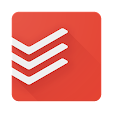 Todoist: To.. file APK for Gaming PC/PS3/PS4 Smart TV