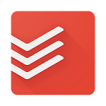 Todoist: To-do lists for task management & errands 13.0.1