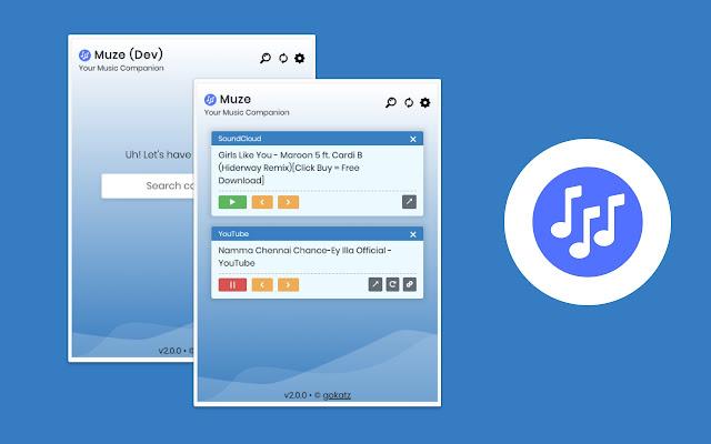myie download