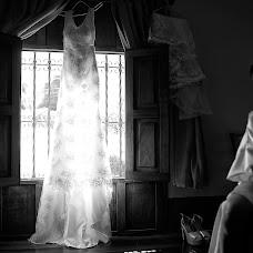 Wedding photographer Engelbert Vivas (EngelbertVivas). Photo of 20.03.2017