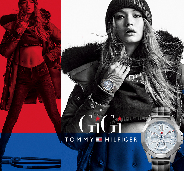5b70cace61e75 WATCH  Tommy Hilfiger x Gigi Hadid is a force to be reckoned with