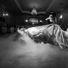 Fotograful de nuntă Andy Casota (CasotaAndy). Fotografia din 13.09.2018