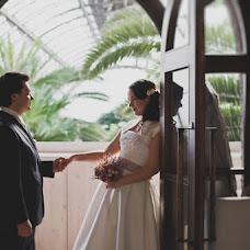Wedding photographer Evgeniya Karanaeva (airy-fairy). Photo of 04.06.2013