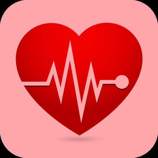 App Insights Heart Gif Apptopia