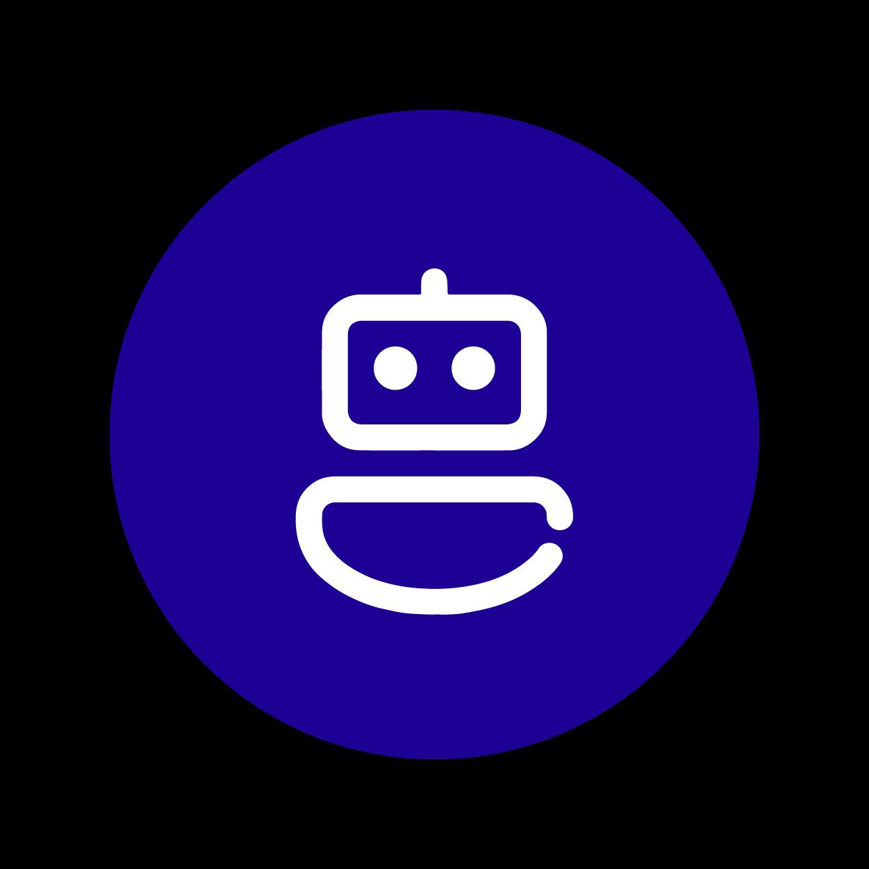 Bot/Botnet