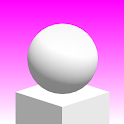 Falling Tower icon