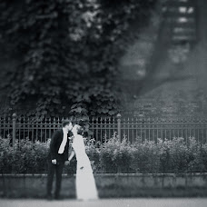 Wedding photographer Aleksandr Lobanov (lobz1k). Photo of 30.08.2014