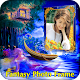 Download Fantasy Photo Frame For PC Windows and Mac