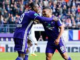 Van een opkikker gesproken: 'RSC Anderlecht heeft meer dan twee miljoen euro verdiend dit weekend'