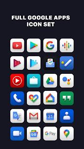 Big Sur – MacOS icon pack 2