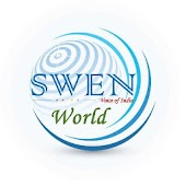 SWENworld - All India NEWS ePapers & eBooks
